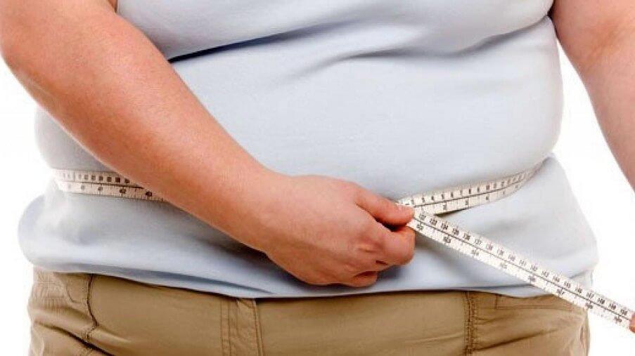 chữa bệnh tiểu đường type 2 bằng phương pháp đơn giản nhất 1