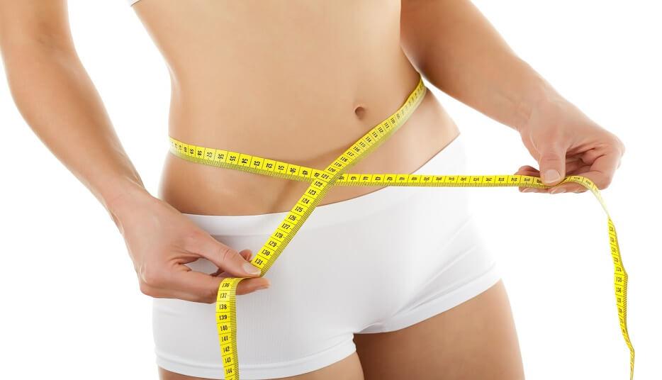 Chữa bệnh tiểu đường type 2 bằng phương pháp đơn giản nhất 3