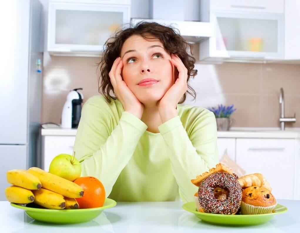 Chữa tiểu đường bằng tỏi - rượu tỏi chữa bệnh tiểu đường 4