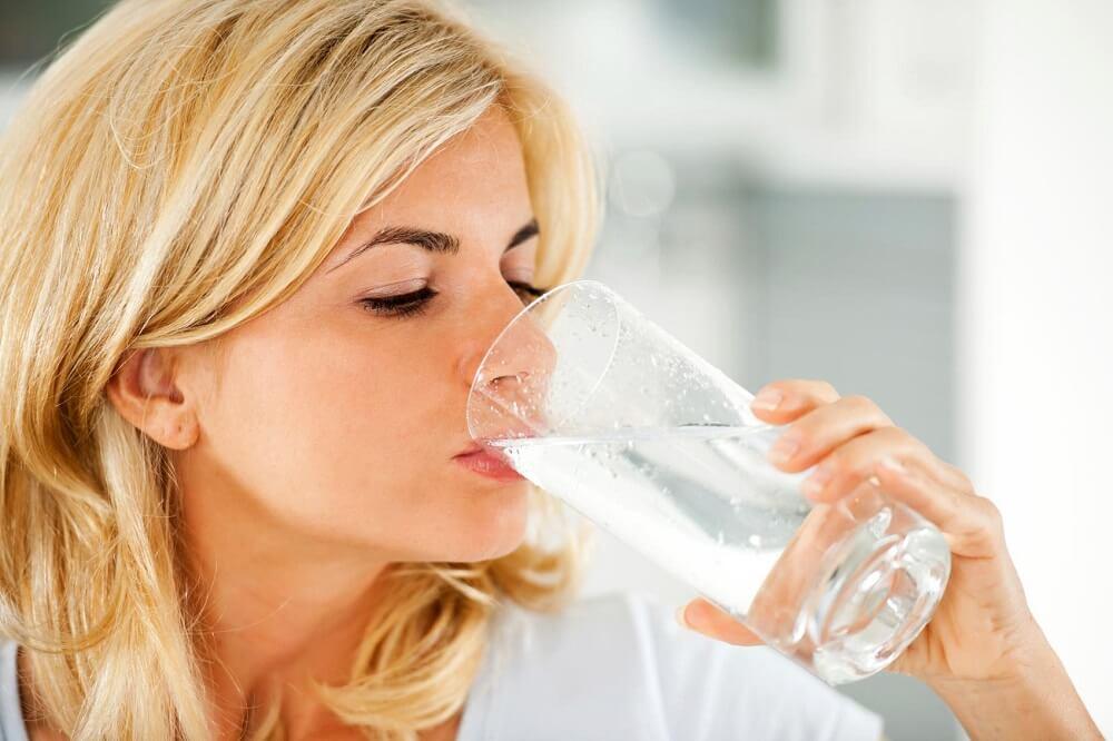 nguyên nhân viêm đường tiểu ở phụ nữ 3