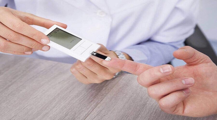 tiểu đường có quan hệ được không 4
