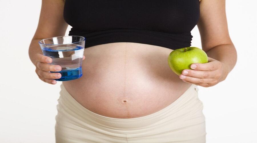 Tiểu đường thai kỳ là gì 3