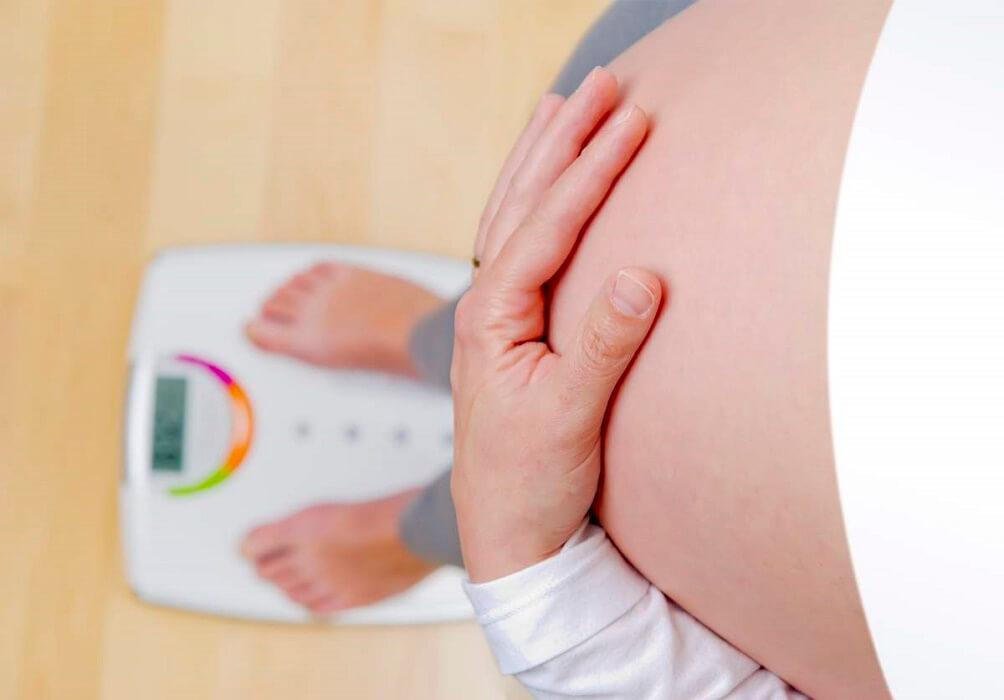 Tiểu đường thai kỳ tuần 37 3