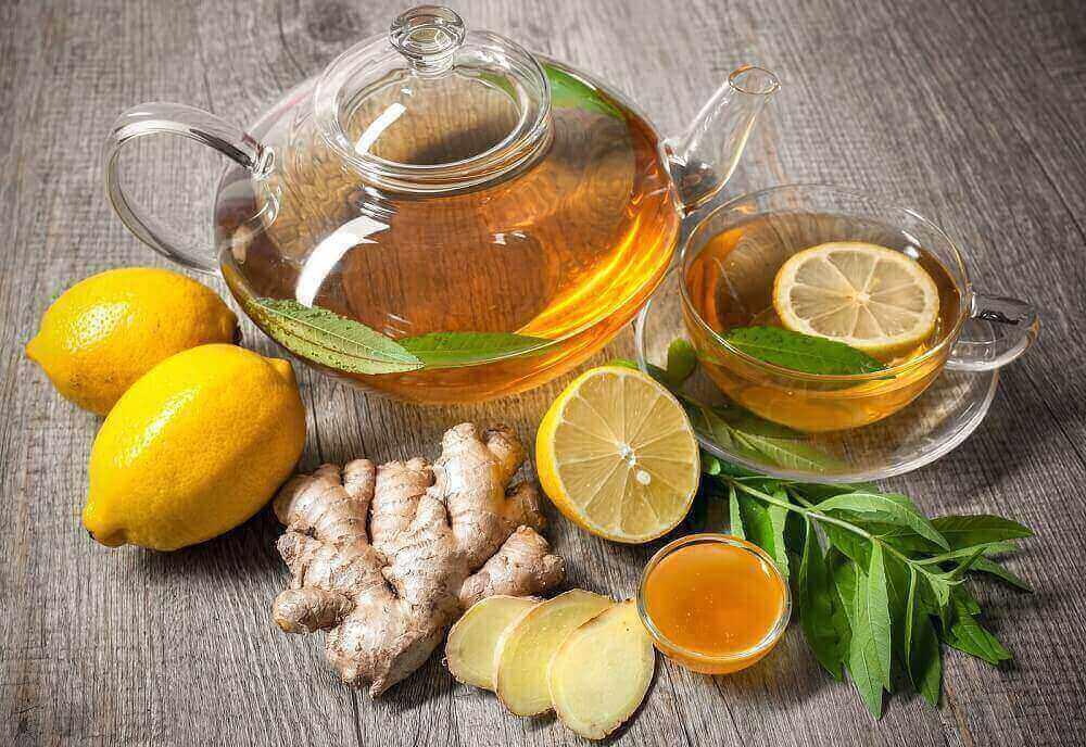 Tiểu đường uống mật ong 6