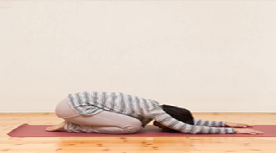 bài tập yoga cho người tiểu đường 1