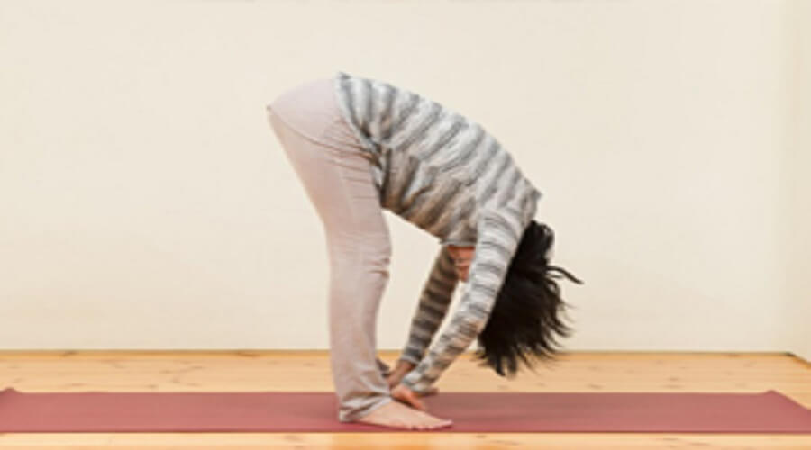 bài tập yoga cho người tiểu đường 7