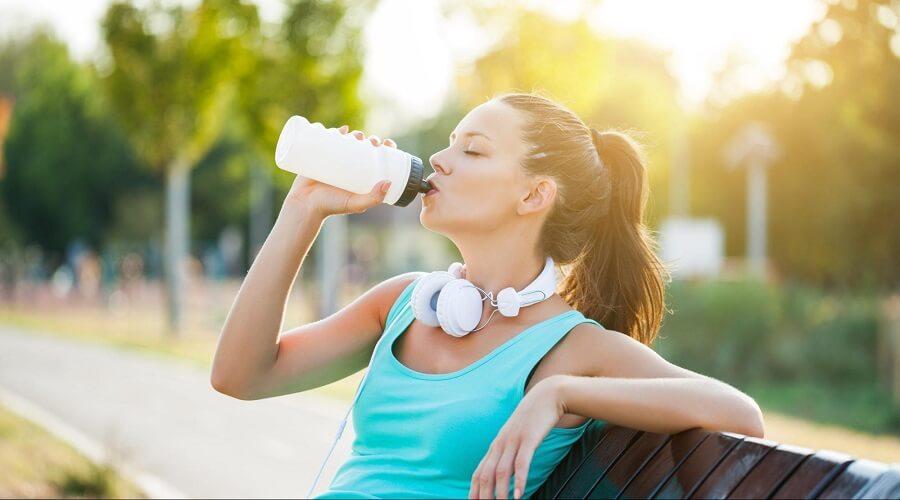 Bài tập yoga chữa bệnh tiểu đường 7