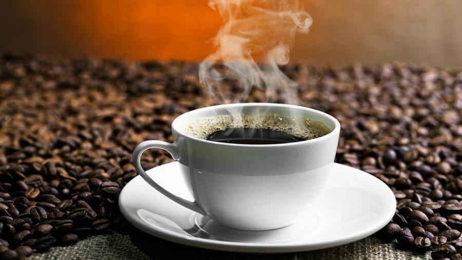 Cà phê tốt cho người tiểu đường? Nên uống bao nhiêu thì tốt? 1