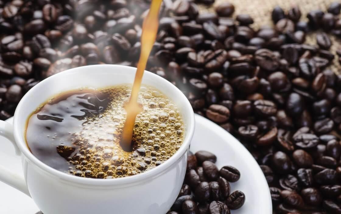 Cà phê tốt cho người tiểu đường? Nên uống bao nhiêu thì tốt? 3