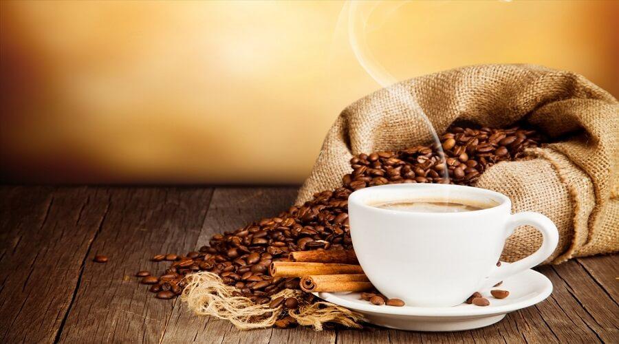 Cà phê tốt cho người tiểu đường? Nên uống bao nhiêu thì tốt? 5
