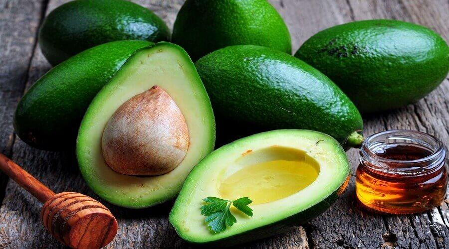 Hậu quả khôn lường khi ăn 9 loại trái cây này vào buổi tối 4