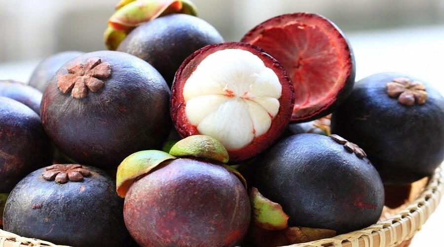 Hậu quả khôn lường khi ăn 9 loại trái cây này vào buổi tối 6