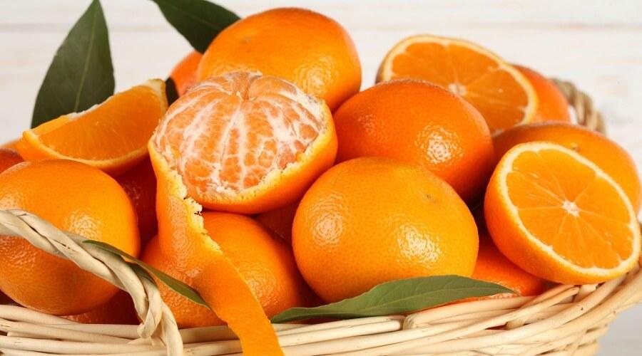 Hậu quả khôn lường khi ăn 9 loại trái cây này vào buổi tối 9