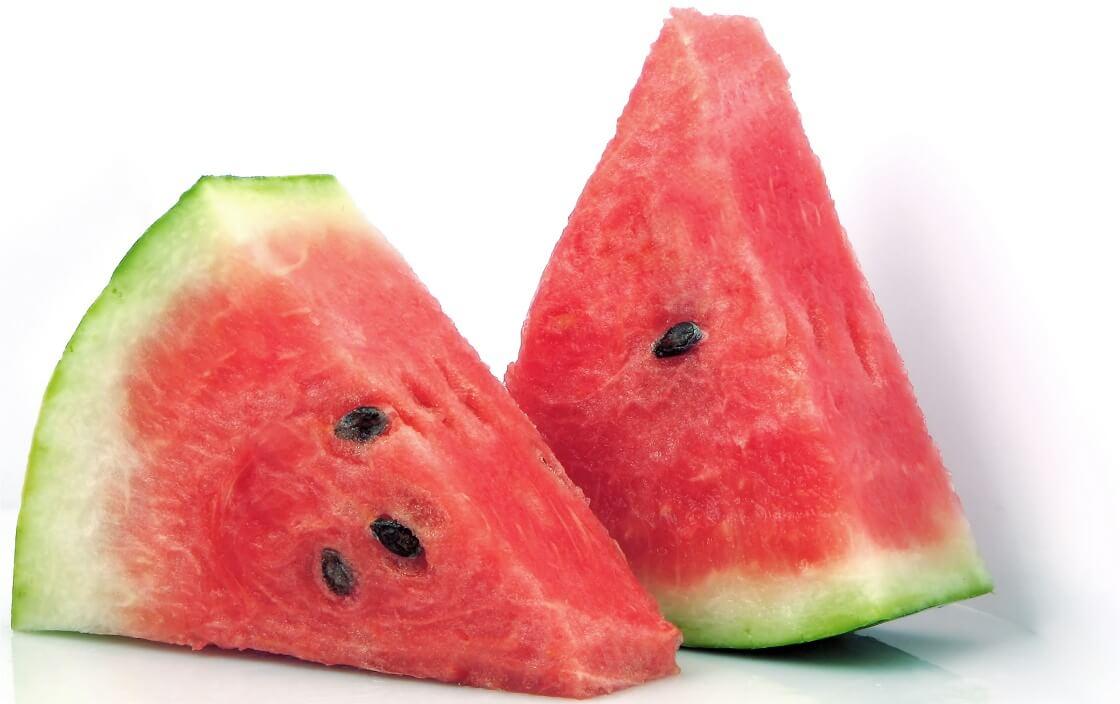 Người bị tiểu đường có nên ăn dưa hấu không