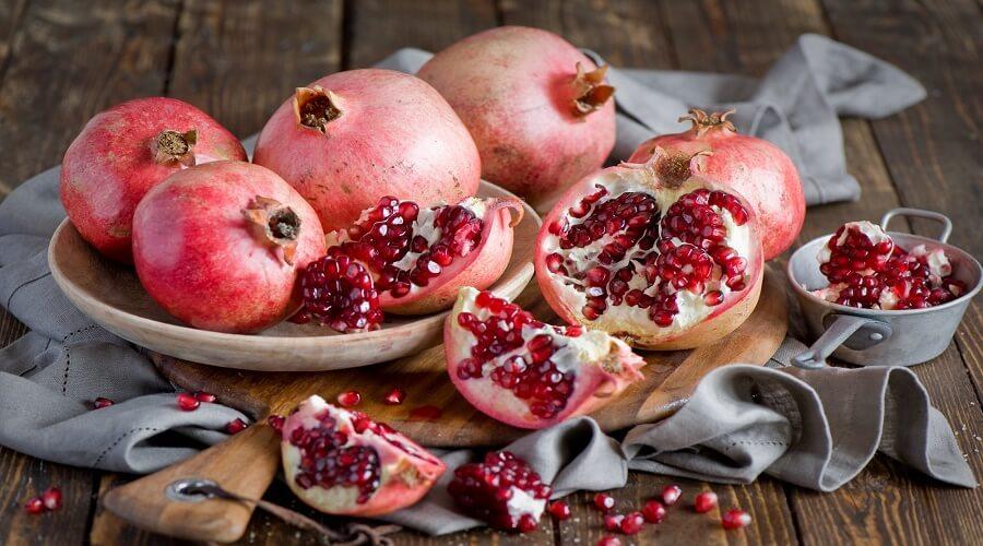 Người bị tiểu đường có nên ăn dưa hấu không 3