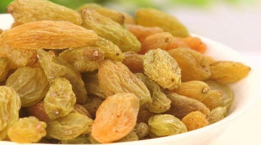 Những thực phẩm tốt cho người tiểu đường 5