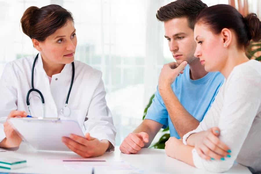 Thực đơn ân kiêng tiểu đường thai kỳ 10