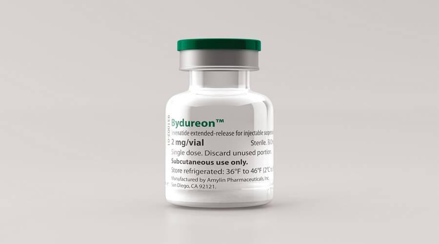Thuốc chữa tiểu đường 2