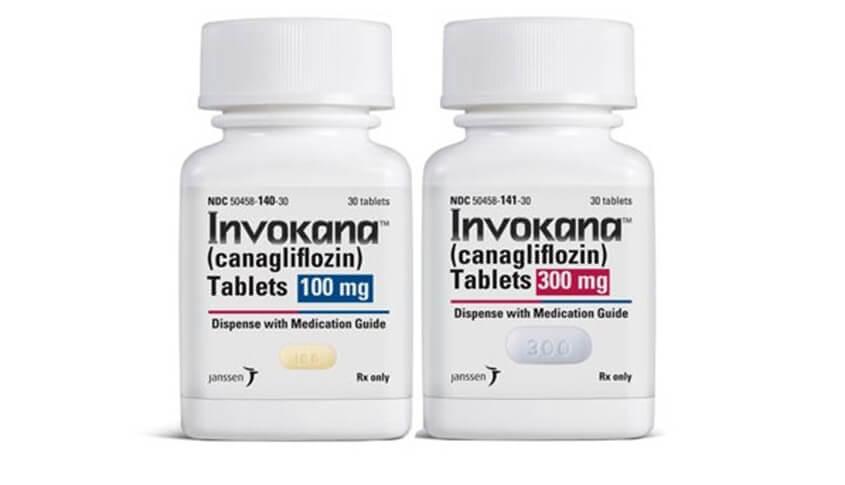 Thuốc trị tiểu đường của Mỹ 2