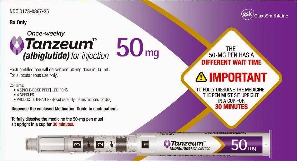 Thuốc trị tiểu đường của mỹ 4