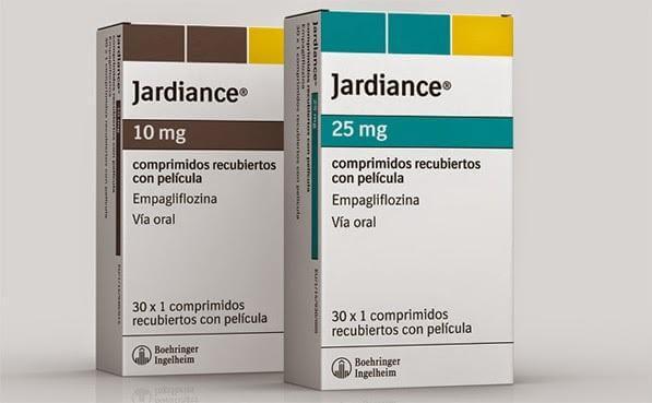 Thuốc trị tiểu đường của mỹ 5