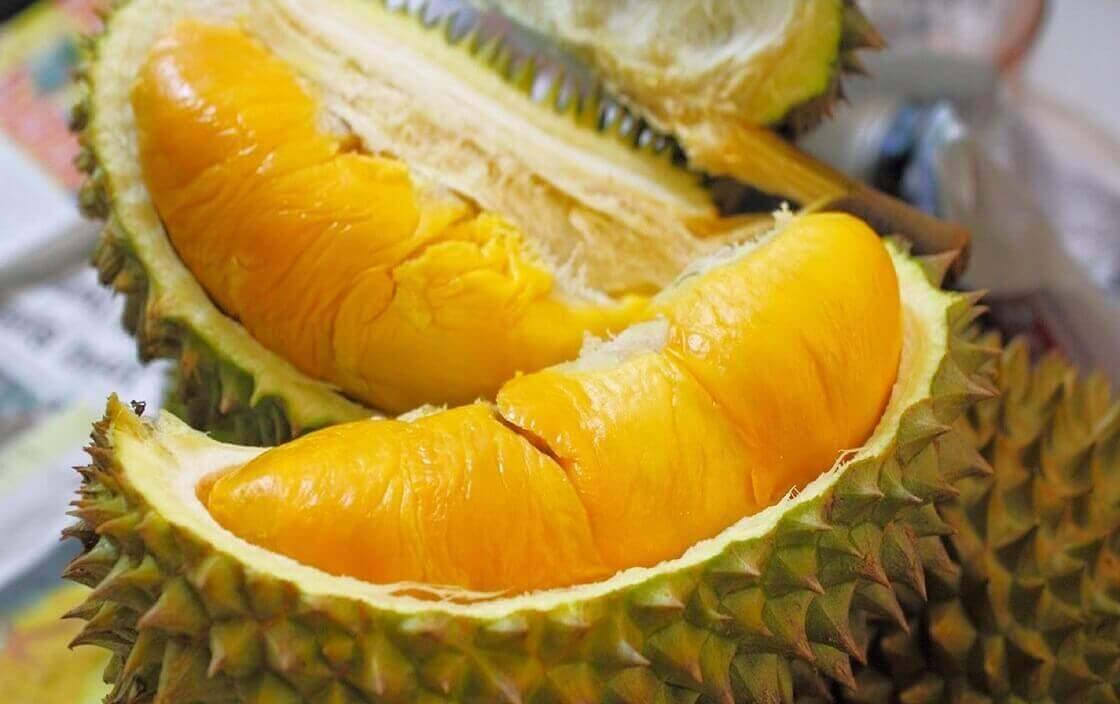 Tiểu đường có ăn sầu riêng được không?