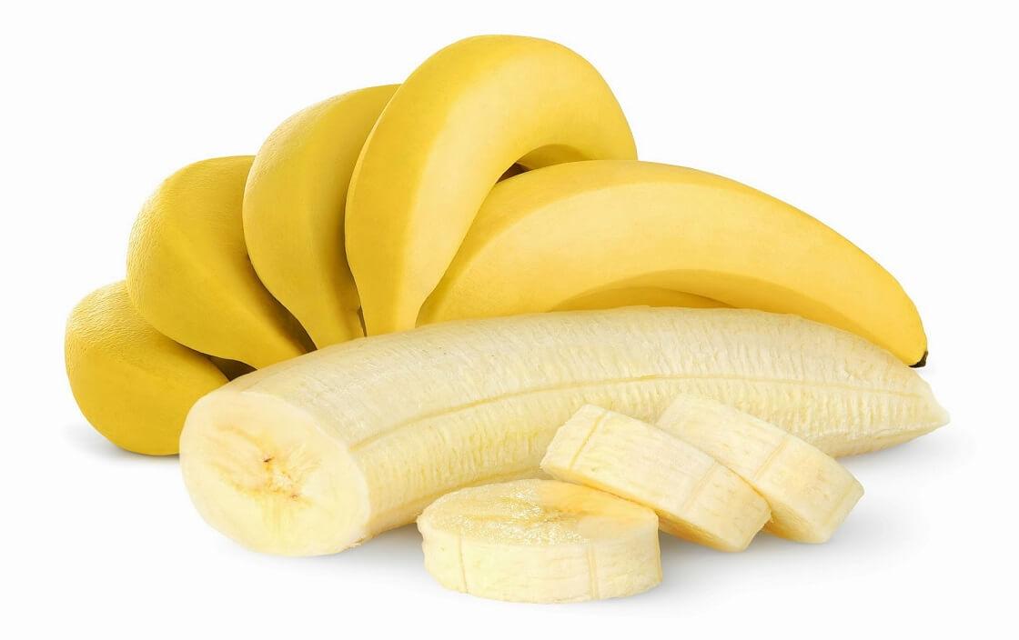 Tiểu đường có được ăn chuối không 1