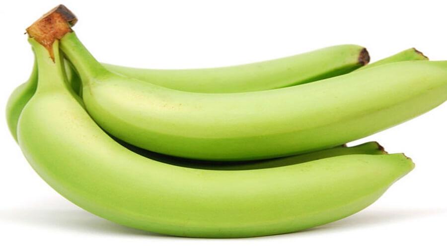Tiểu đường có được ăn chuối không 3