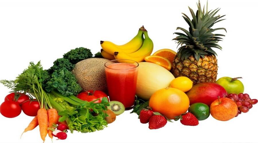 Tiểu đường có được ăn chuối không 4
