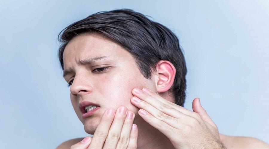 Tiểu đường nhổ răng được không 1