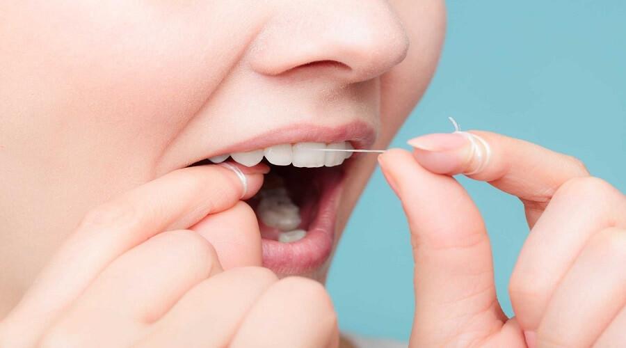 Tiểu đường nhổ răng được không 3