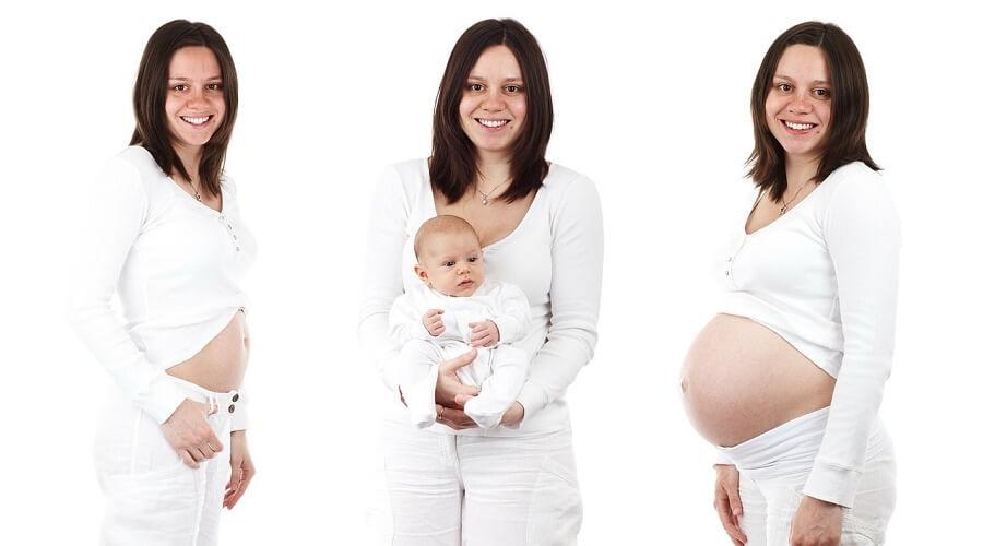 Tiểu đường thai kỳ có được ăn khoai lang 4