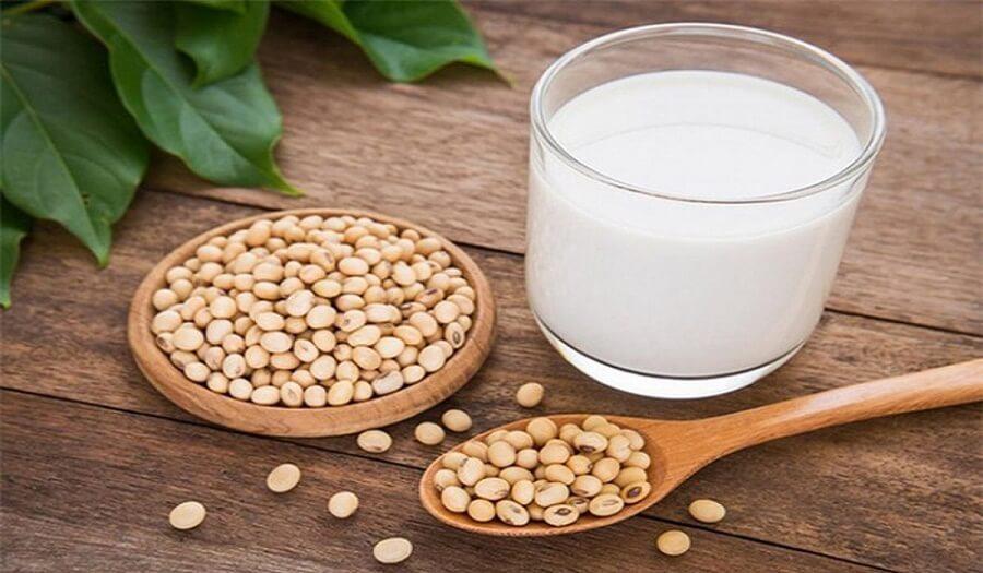Tiểu đường thai kỳ có được uống sữa bầu 2