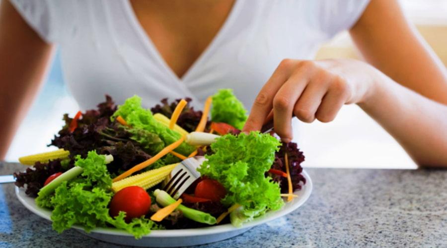 Chất xơ giúp giảm nguy cơ mắc bệnh tiểu đường tuýp 2 3