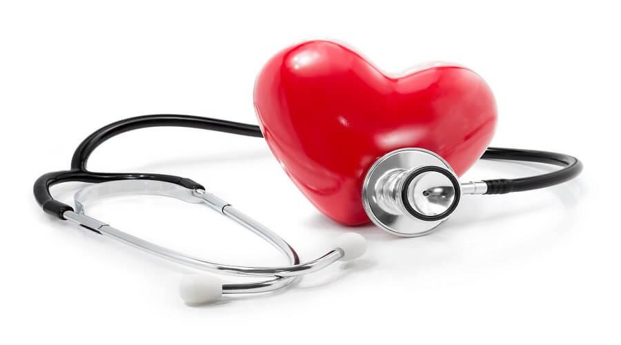 Bệnh động mạch vành ở người tiểu đường 1
