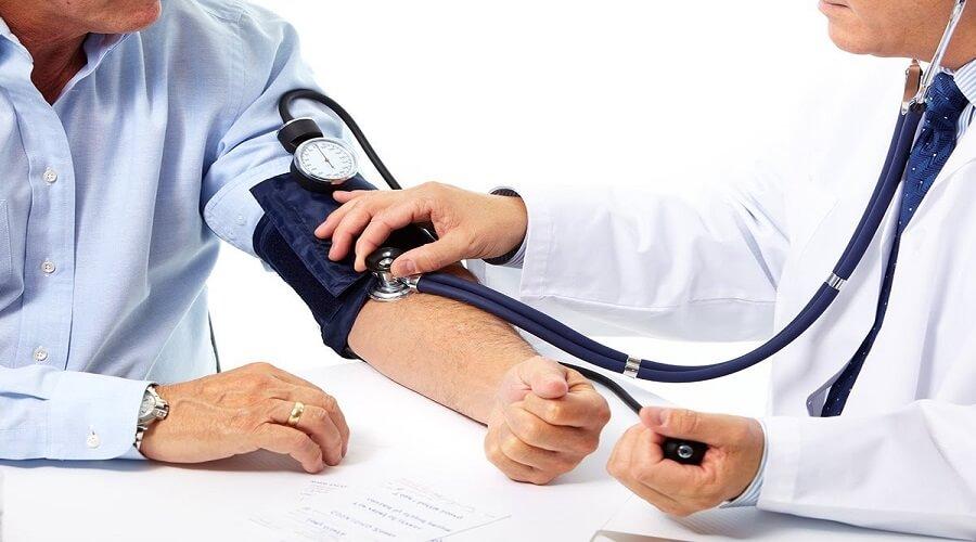 Bệnh thận do tiểu đường 2