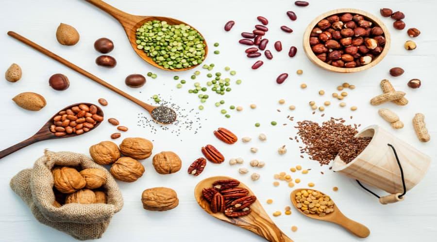 Người bệnh tiểu đường nên ăn gì và không nên ăn gì 3