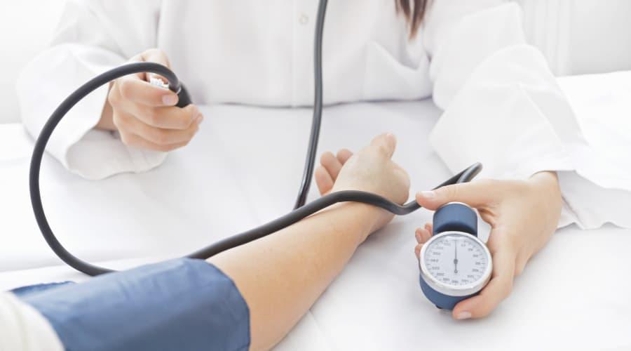 Bệnh tiểu đường và xơ vữa động mạch. Hội chứng chuyển hóa (chất béo nội tạng) 1