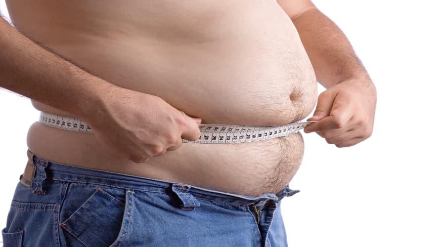 Bệnh tiểu đường và xơ vữa động mạch. Hội chứng chuyển hóa (chất béo nội tạng) 2