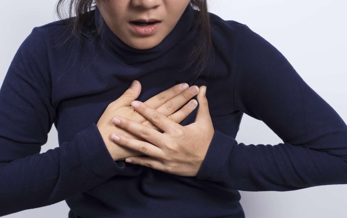 Bệnh tiểu đường và xơ vữa động mạch. Hội chứng chuyển hóa (chất béo nội tạng)