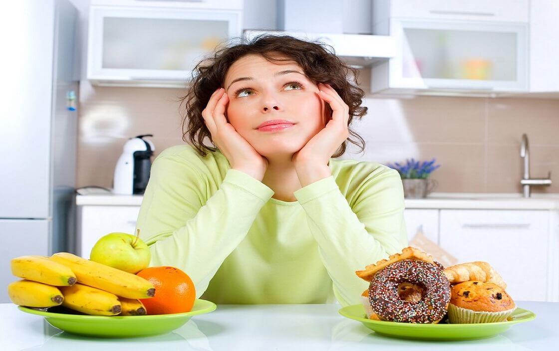 Các loại bệnh tiểu đường và nguyên nhân bệnh tiểu đường 4