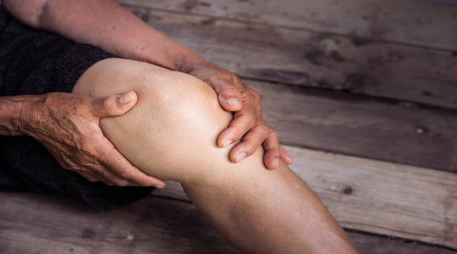 Cải thiện liệu pháp vận động điều trị bệnh tiểu đường với cách đi bộ với bước chân dài thêm 10 cm 5