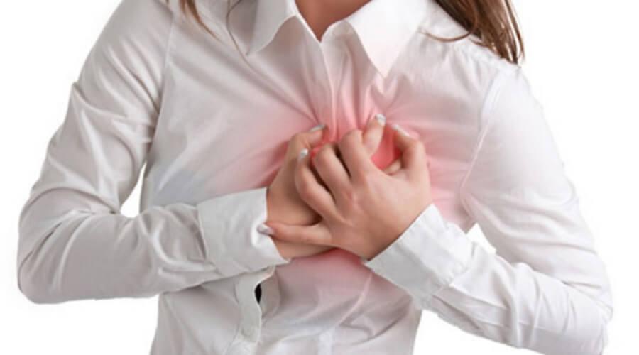 Đái tháo đường và bệnh tim mạch 1
