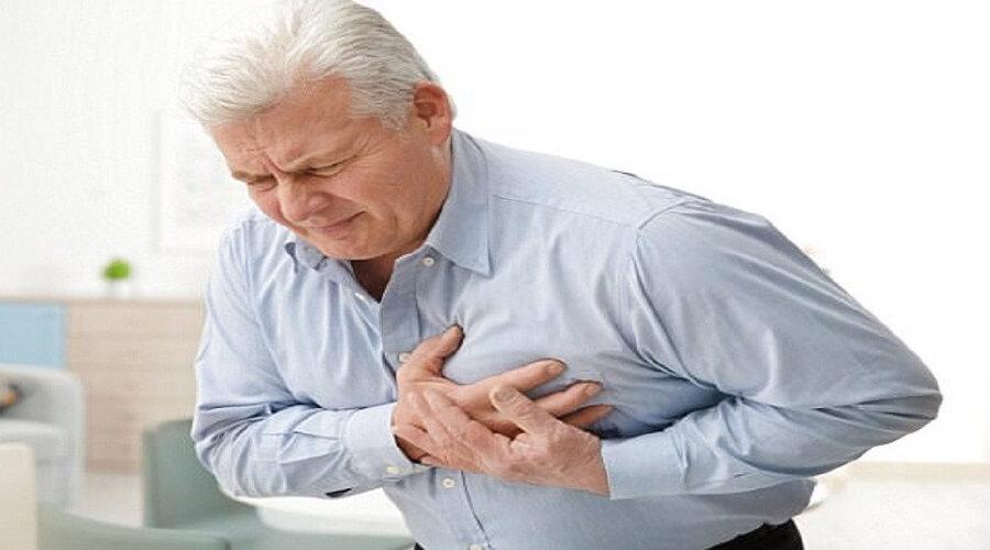 Đái tháo đường và bệnh tim mạch 4