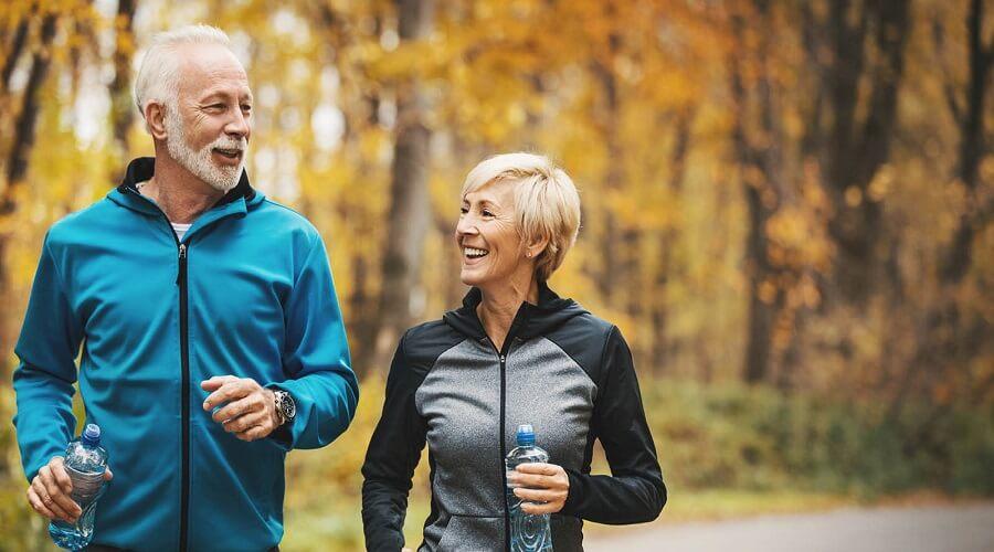 Đái tháo đường và bệnh tim mạch 7