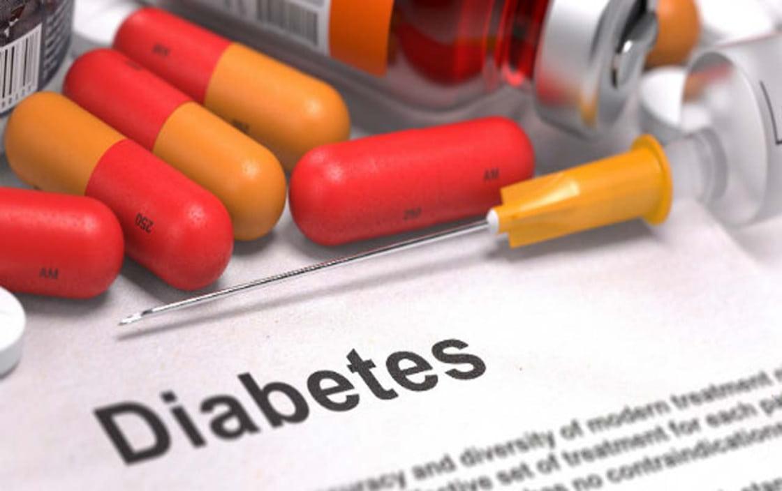 Khi nào phải uống thuốc tiểu đường 1