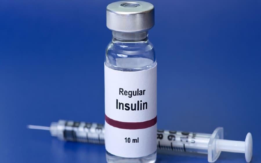 Lựa chọn điều trị tiểu đường bằng phương pháp tiêm 1