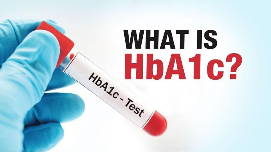 Mục tiêu kiểm soát đường huyết để phòng ngừa biến chứng là HbA1c < 7% 3
