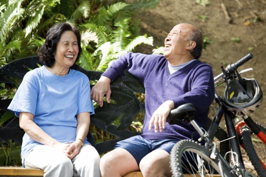 Những điều cần biết về bệnh tiểu đường ở người cao tuổi 4