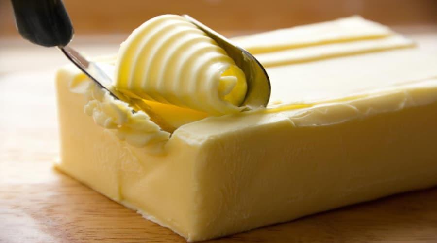 """""""Những thực phẩm có nguồn gốc thực vật"""" như rau củ, hoa quả giúp giảm nguy cơ bệnh tiểu đường 4"""